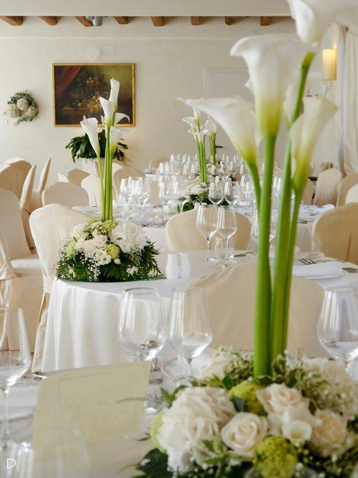 Pin de vilma jara en arreglos de flores decoraciones - Arreglos de flores para bodas ...