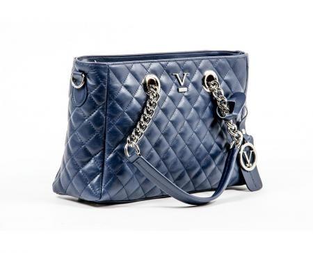 225efddbea06 Versace 19.69 Abbigliamento Sportivo Srl Milano Italia Womens Handbag V011