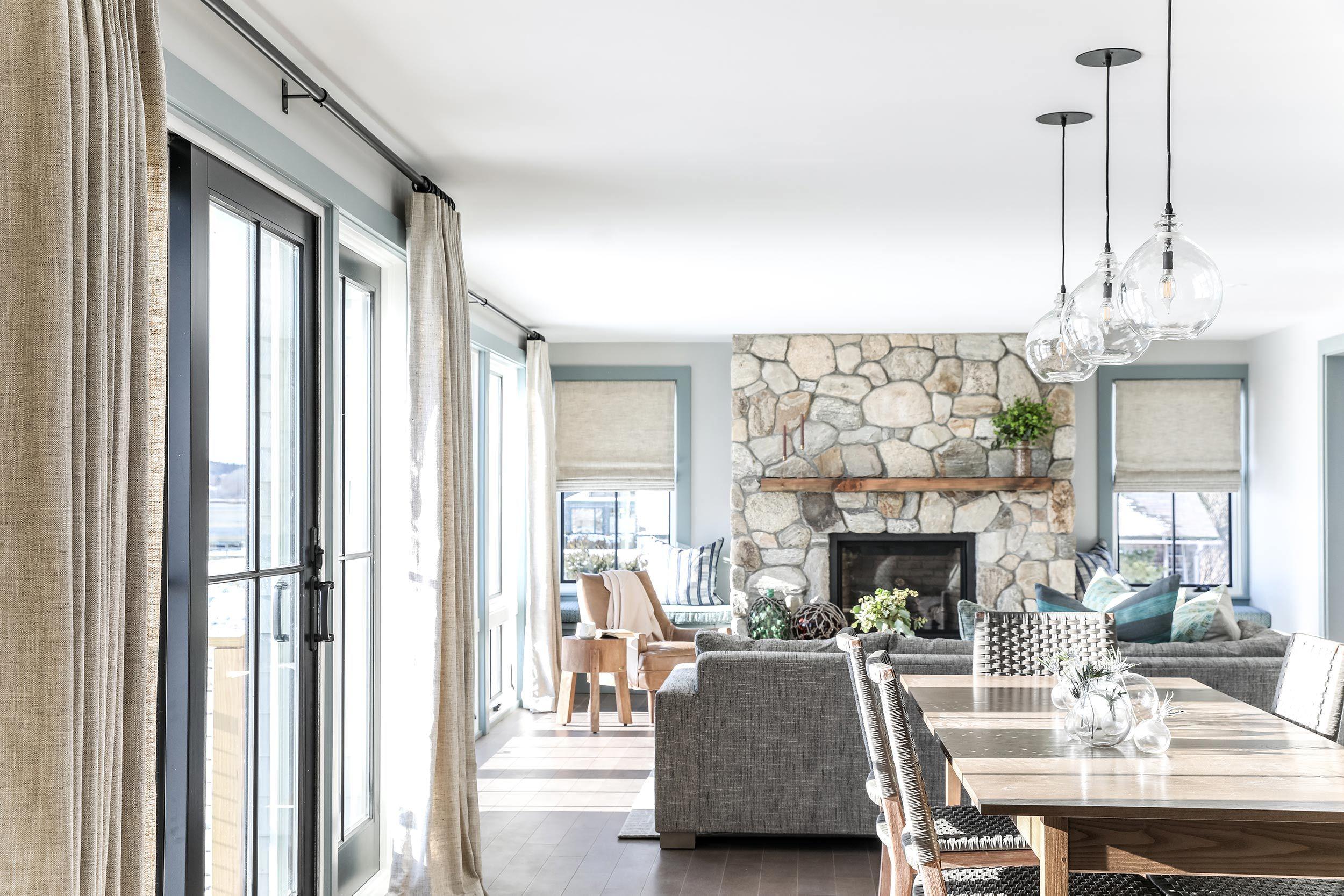 37++ Living room furniture portland maine ideas