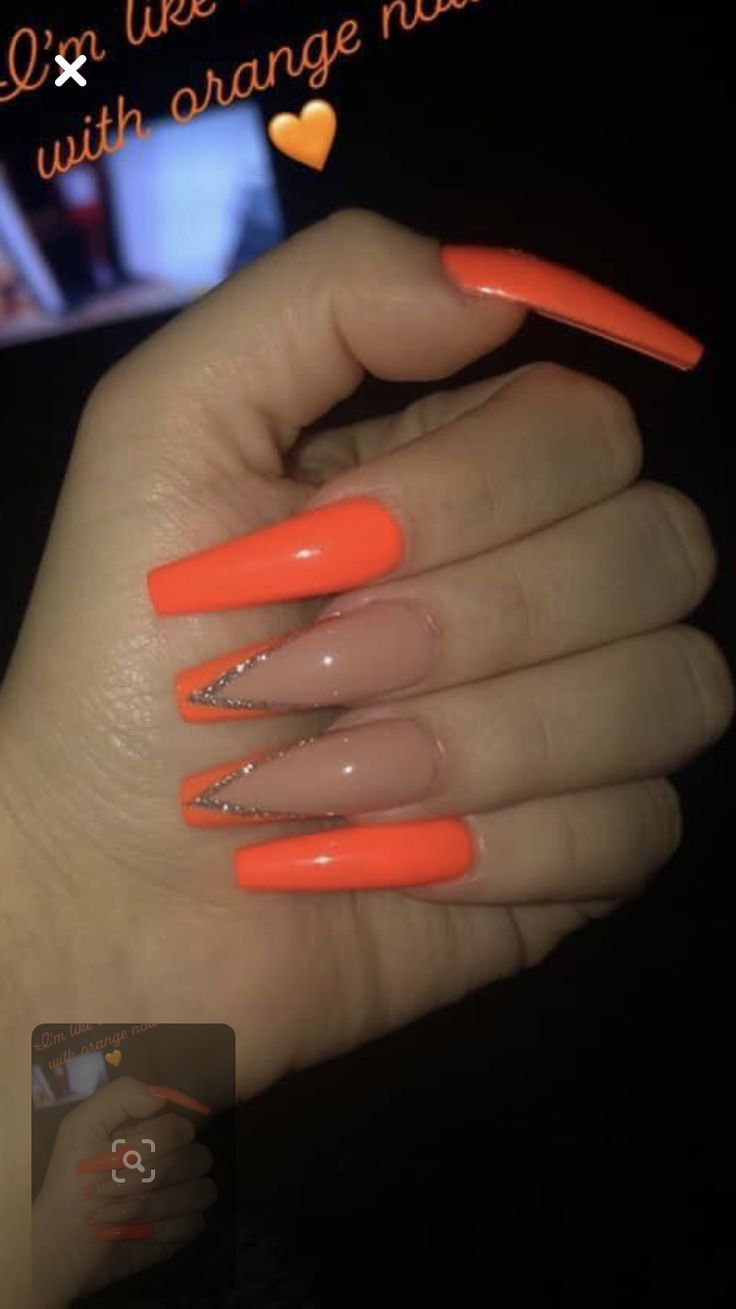 Photo of ACRYLIC NAILS follow me marthacooling 💗 –  #acrylic #follow #marthacooling #nails