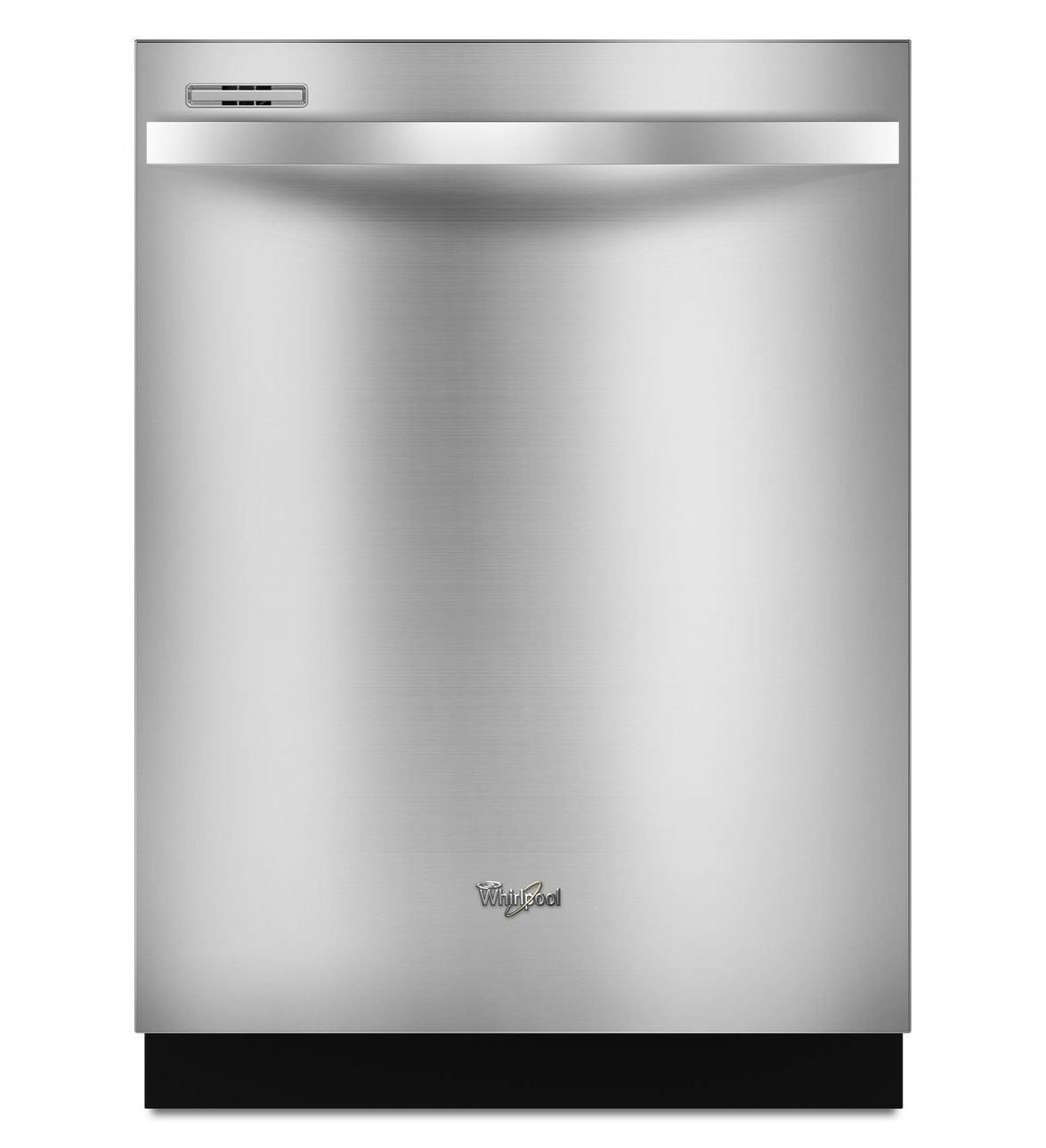 Whirlpool Gold Series Dishwasher With Sensor Cycle Wdt710paym