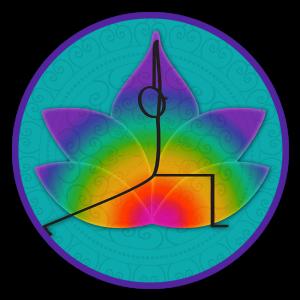 vinyasa yoga for beginners ebook  yoga flash cards make