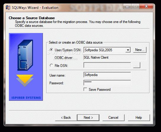 crack oracle database password