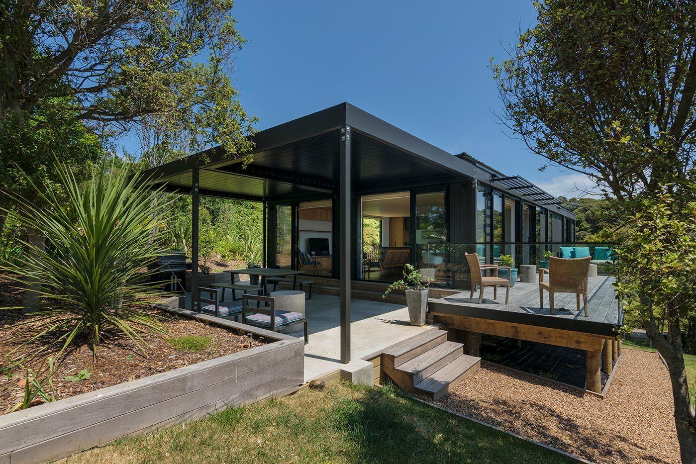 Home design house nz architectural plans box portfolio also rh in pinterest