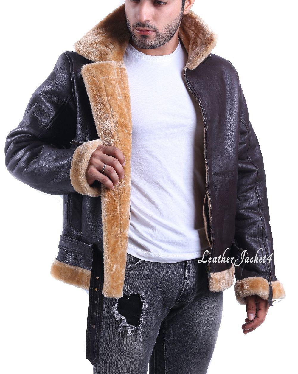 Tom Hardy Jacket Leather Jackets Online Leather Jacket Style Leather Jacket Men [ 1255 x 1000 Pixel ]