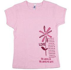 Loves Me Lots-Girls.  AG CHRISTMAS