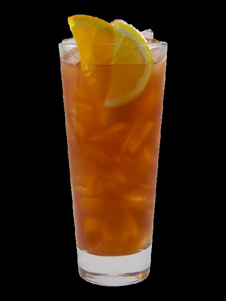 Sunburst Iced Tea Recipe Iced Tea Iced Tea Recipes Tea Recipes