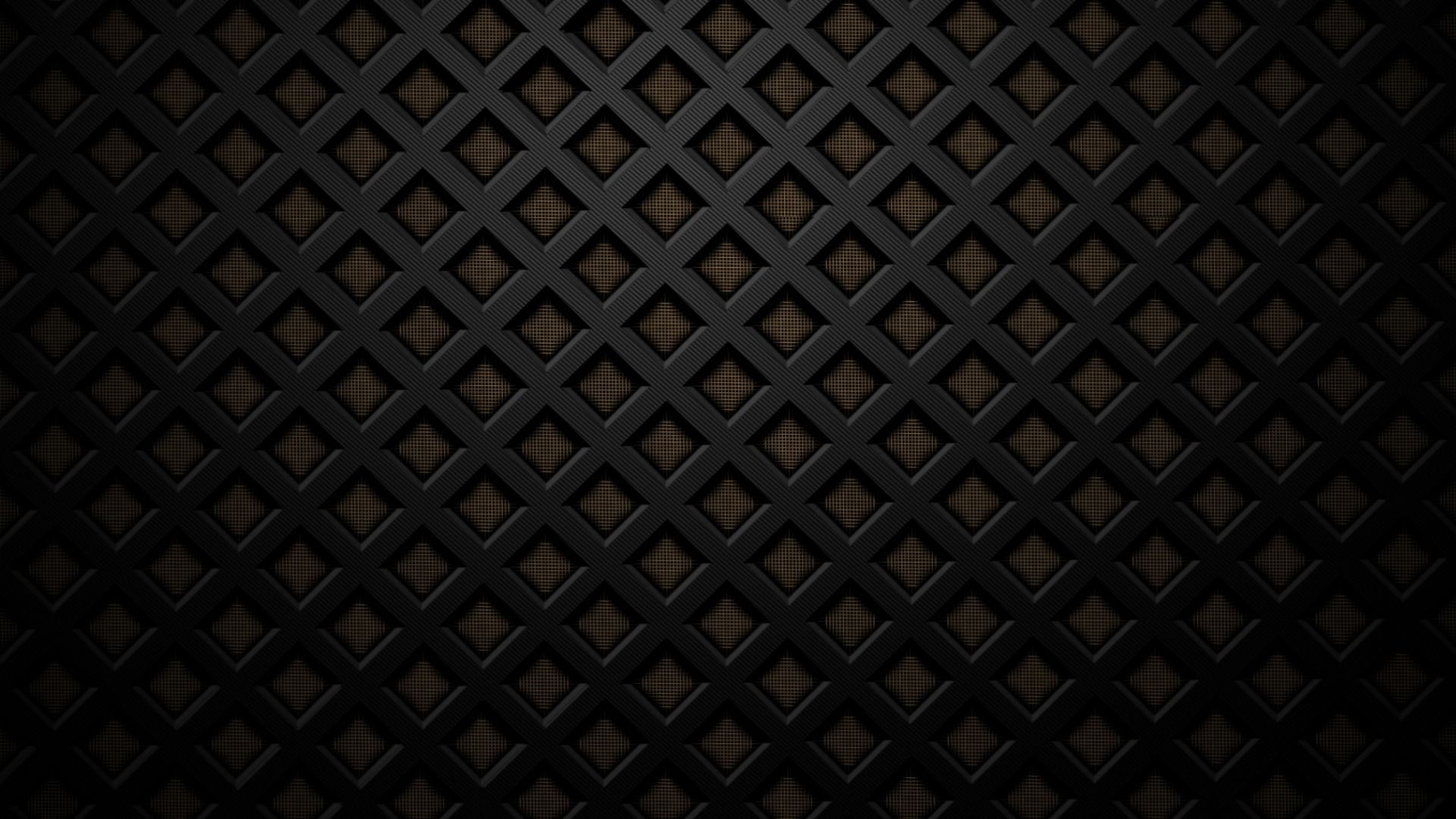 High resolution textured black 3d wallpaper full size for Black 3d wallpaper
