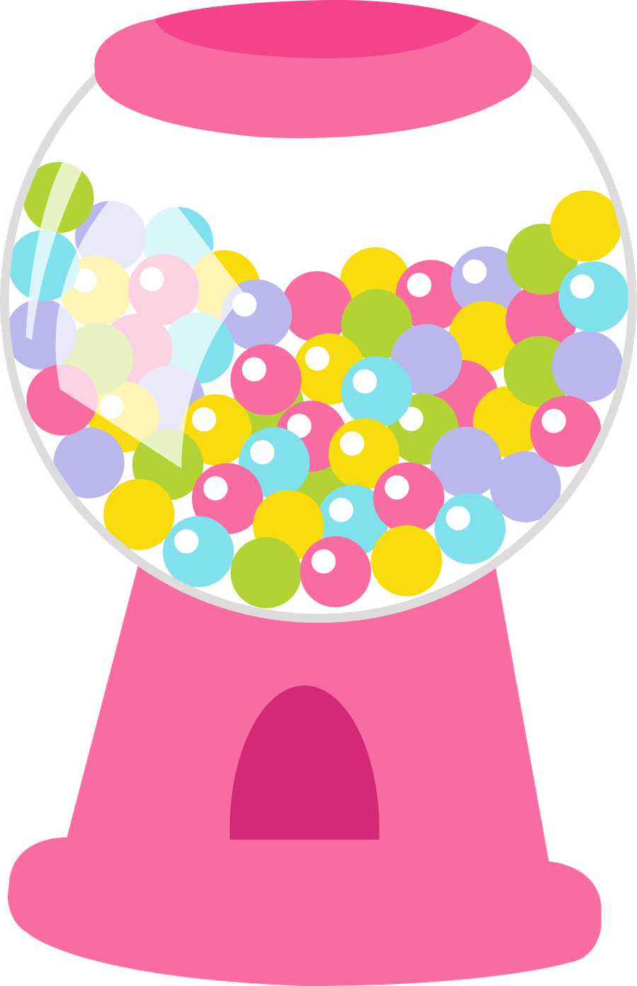minus say hello cliparts pinterest clip art art kids and rh pinterest com candyland clipart free candyland characters clipart