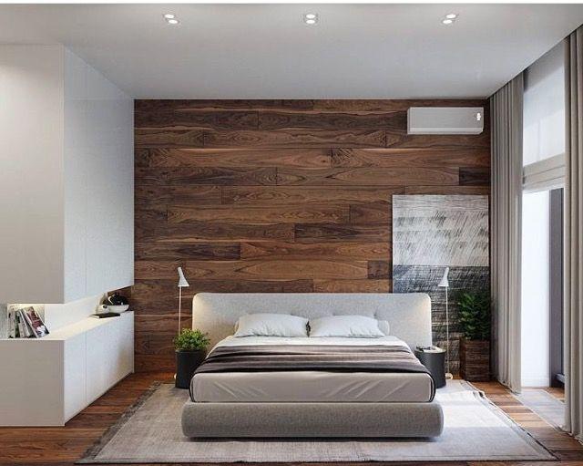 Rustic inner city apartment by anton medvedec