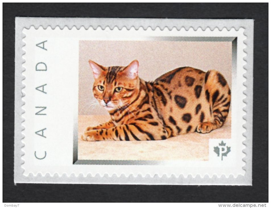 Pin On Postage Stamps