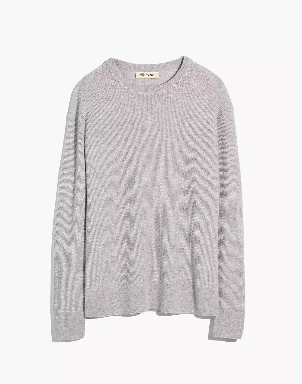 Cashmere Sweater Cashmere Sweater Men Mens Cashmere Sweaters [ 1270 x 1000 Pixel ]