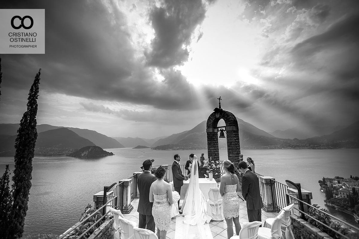 fotografo matrimoni, matrimonio, cristiano ostinelli