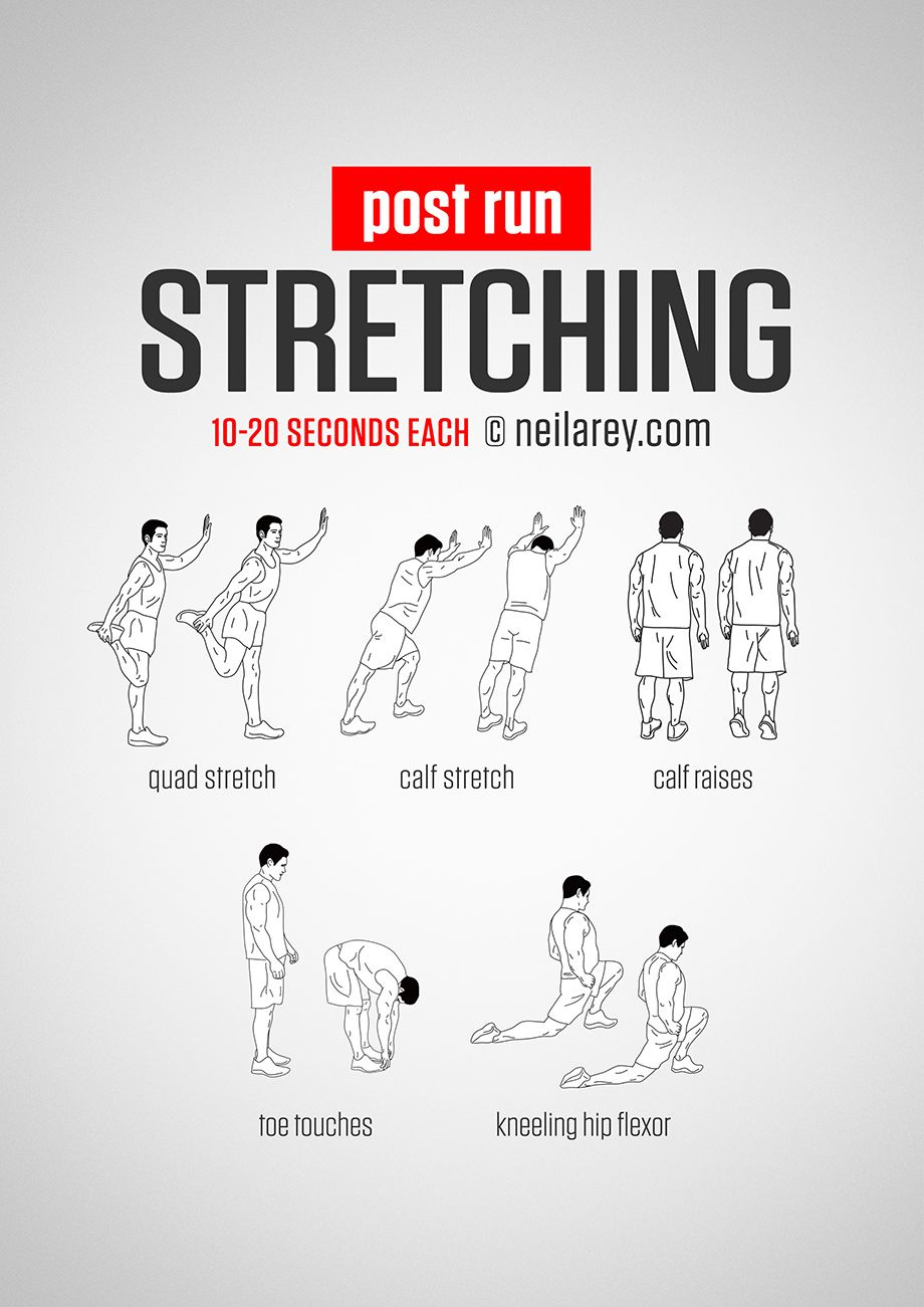 Stretch Out Strap Booklet Pdf : stretch, strap, booklet, Strap, Stretches, YogaWalls