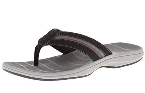 0961de9062a Pin by CopperWest Outfitters on Men s Sandals
