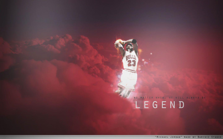 Michael Jordan Wallpaper For Mac 9Sh
