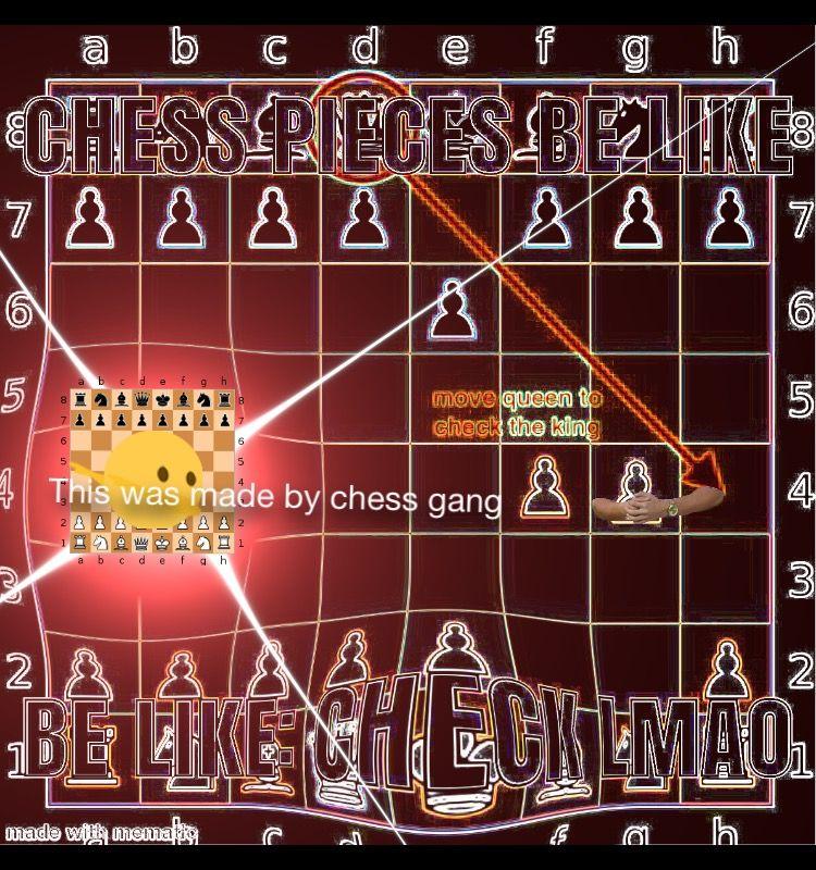 memes chess Outstandingmove yeet Online math games