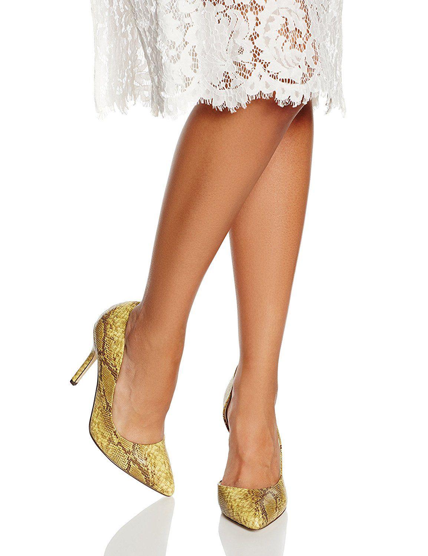 Escarpins Of Femme Shoes Another Phoebek2 Pair qZIYwv