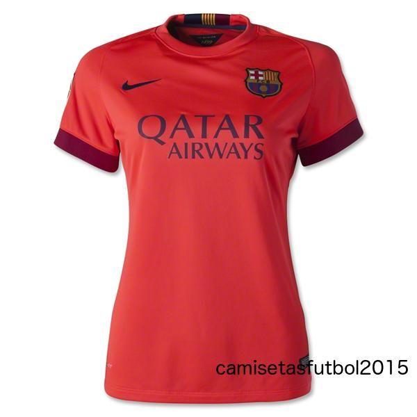 eaf29933fc Pin by camisetadefutbol on camisetas de futbol baratas