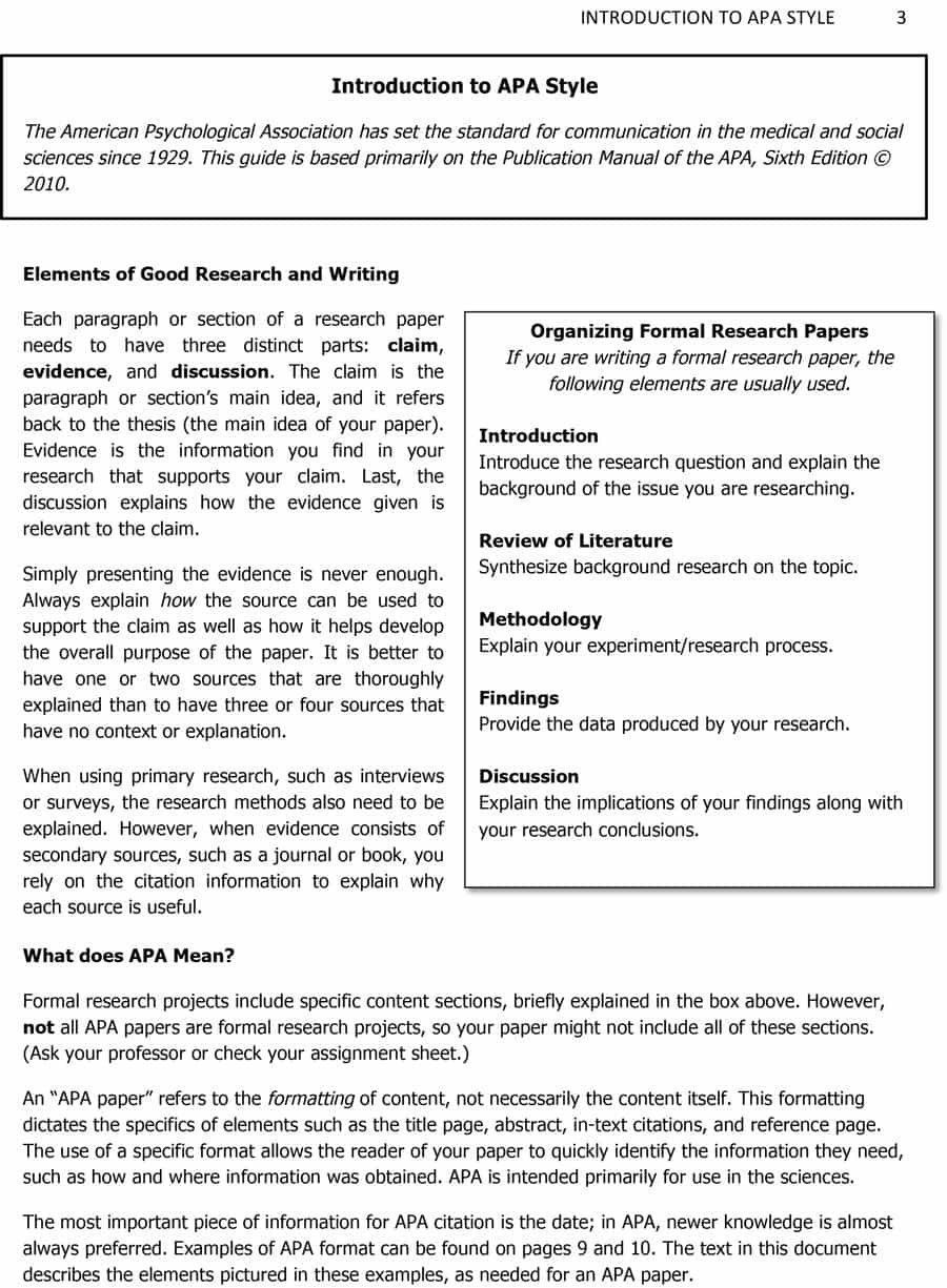 Apa Format Template Writing A Research Proposal Research Paper Math Problem Solving Activities