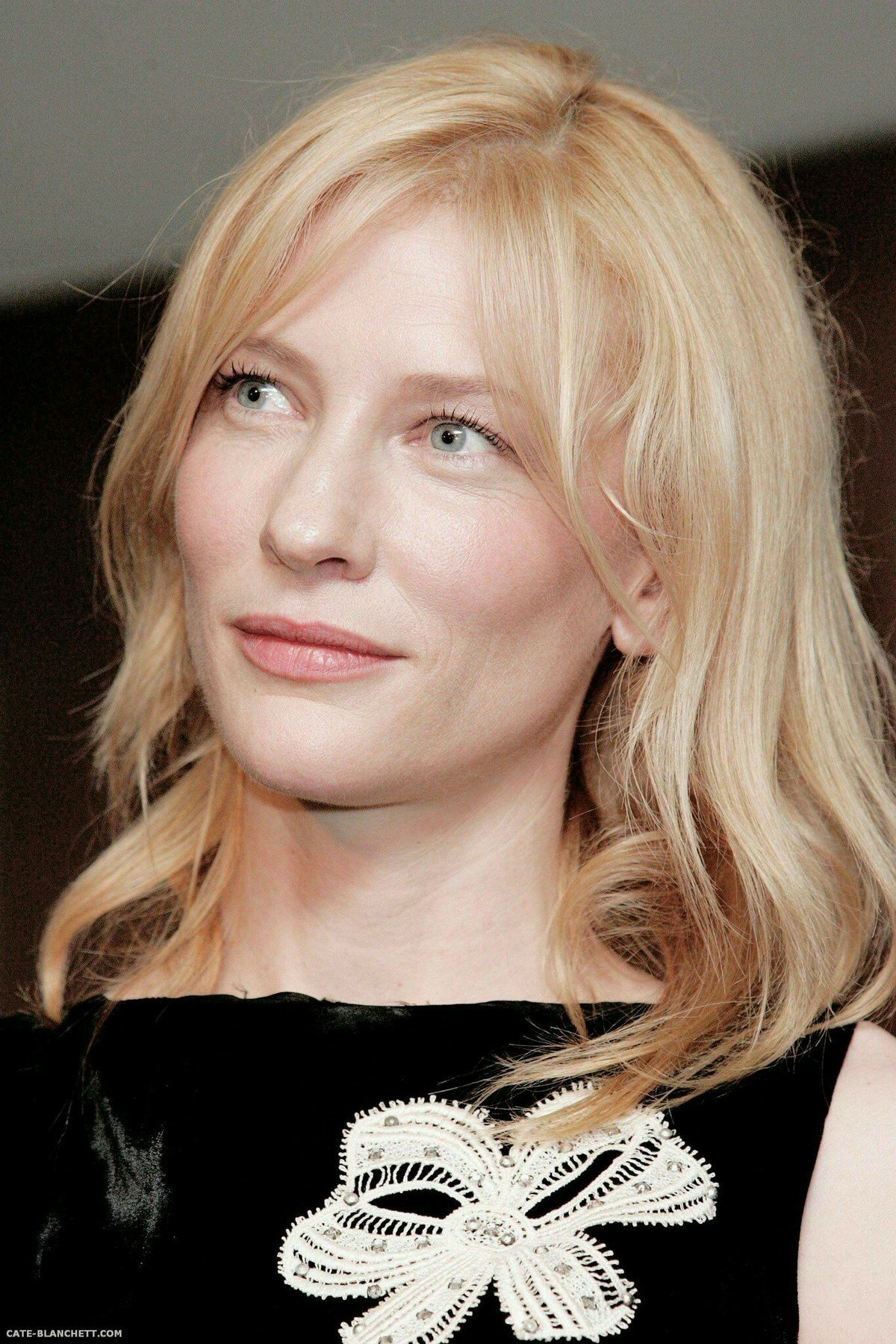 Pin by Mark Montgomery on Cate Blanchette Cate blanchett
