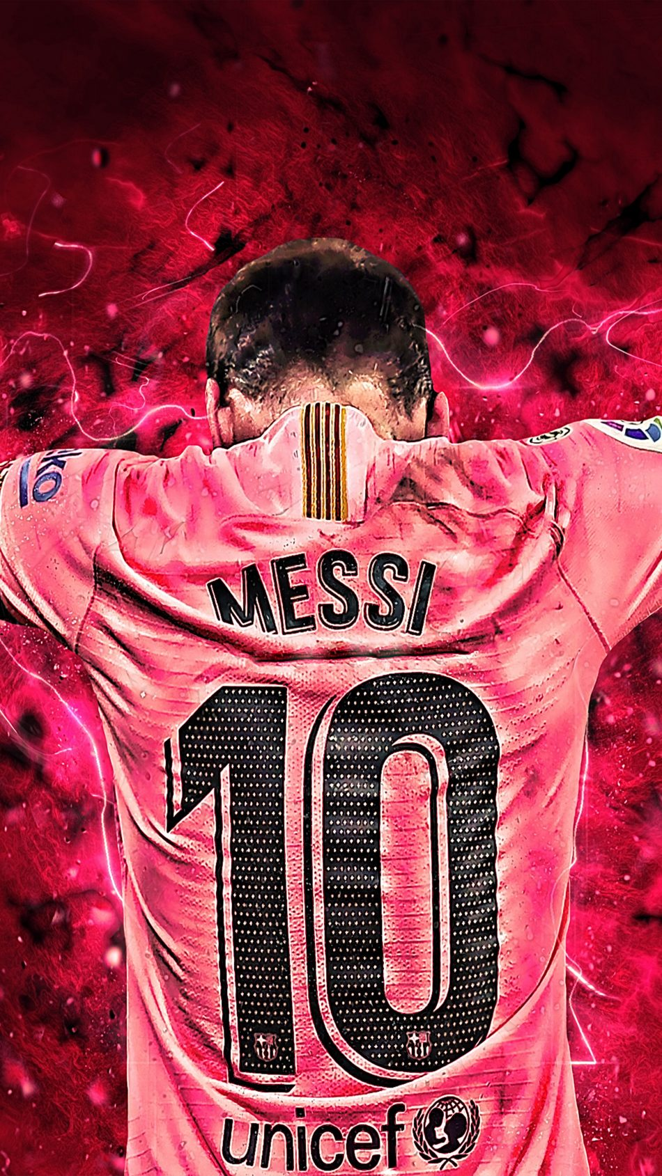 messi 10 art graphics free 4k ultra hd mobile wallpaper in 2020 lionel messi wallpapers messi messi 10 messi 10 art graphics free 4k ultra hd