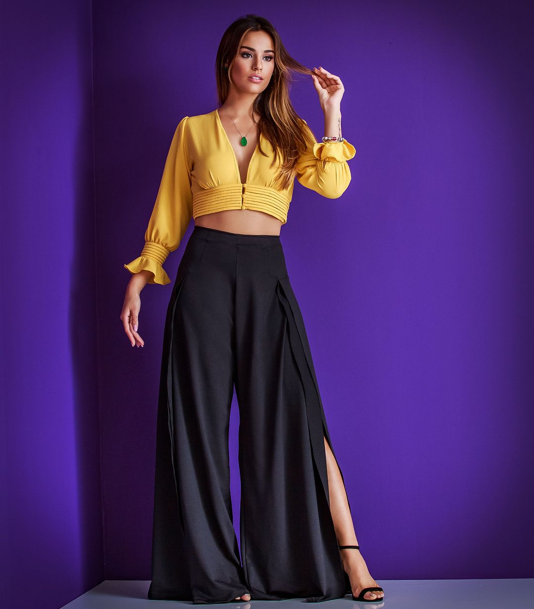 Cauti Cizme dama Caleruela Roz ? Descopera Oferta - Fashion boldcharts.ro