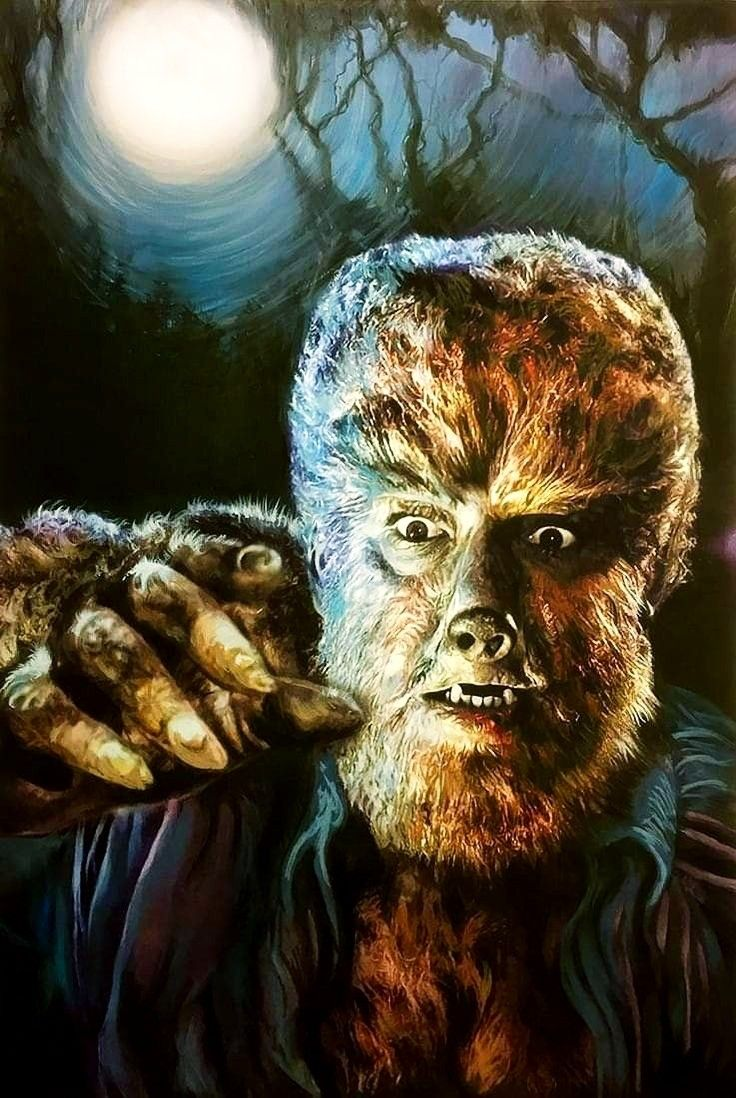 Pin By Jeanne Loves Horror On Monsters Classic Horror Movies Monsters Monster Horror Movies Classic Monster Movies