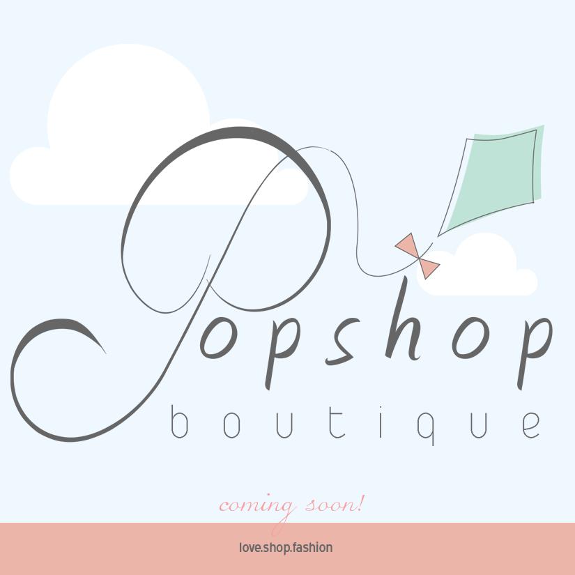 www.popshopboutique.com