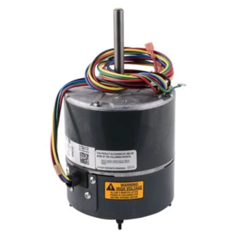 Lennox 98M39 Regal Beloit 10001602, Condenser Fan Motor