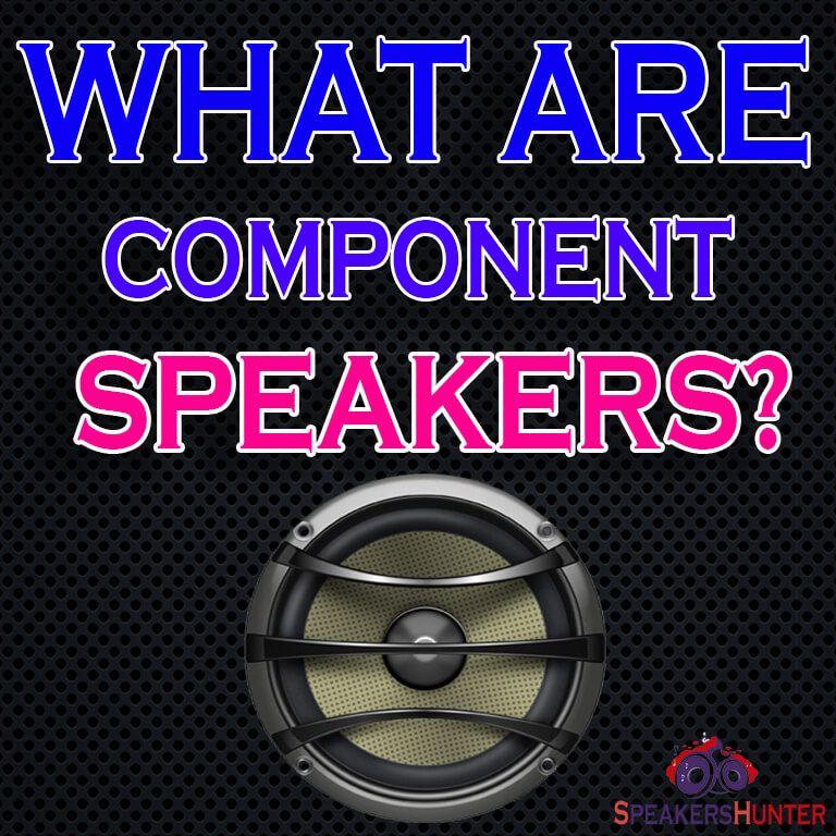 Pin on Best Speakers