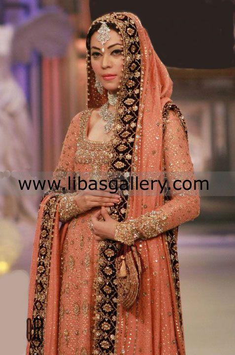 lajwanti image - yahoo image search results | food-indian fashion
