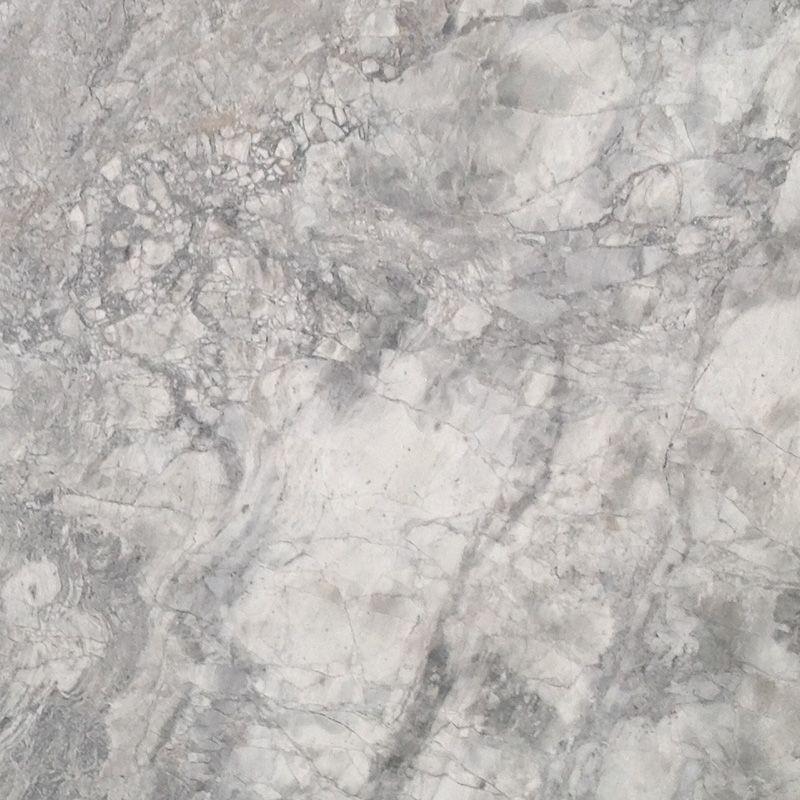 White Fantasy Polished Quartzite Slab Random 1 1 4 Countertops Replacing Kitchen Countertops White Fantasy Granite