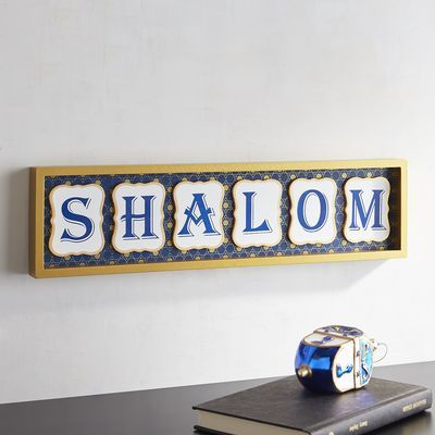 Shalom says it all its a greeting farewell and an expression of its a greeting farewell and an expression of m4hsunfo