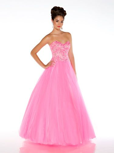 17 Hottest Prom Dress Trends Prom Pinterest Dresses Prom