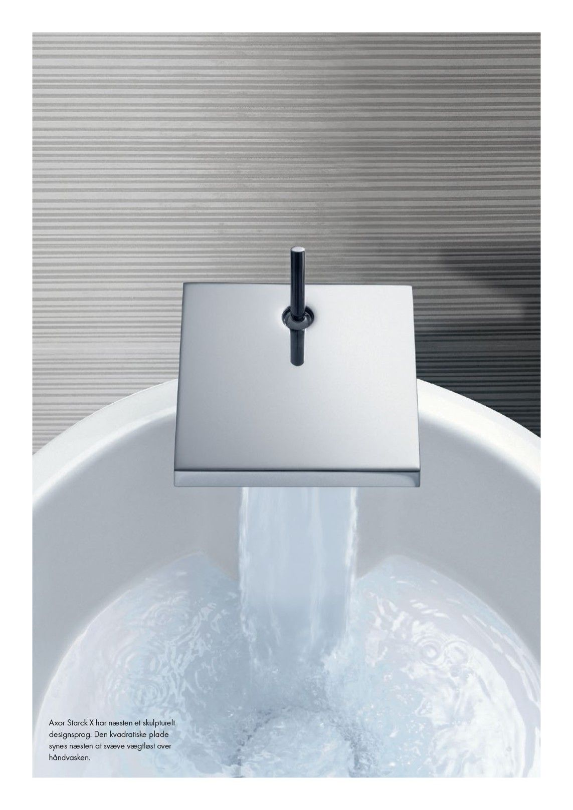 Beautiful Define Faucets Model - Faucet Collections - thoughtfire.info