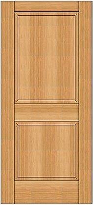 Buffelen Door \u003e 9082 -45 -60 ...  sc 1 st  Pinterest & Buffelen Door \u003e 9082 -45 -60 -90 | Wood Doors | Pinterest | Wood ...