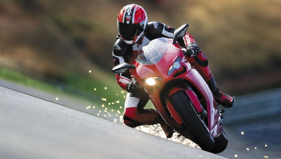 Wallpapers Heavy Bikes Latest Bike Wallpapers Worlds Fastest