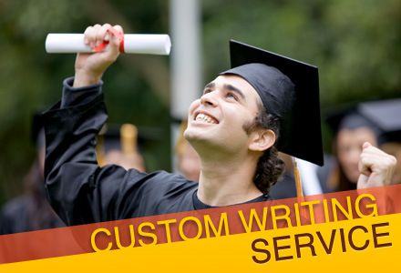Admissions essay writing service cheap