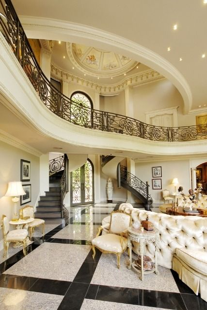 Best Interiors In Texas Dazzling Design Projects From Lighting Genius Delightfull Http Www Delightfull Eu Usa Most Expens Dream House Luxury Homes House