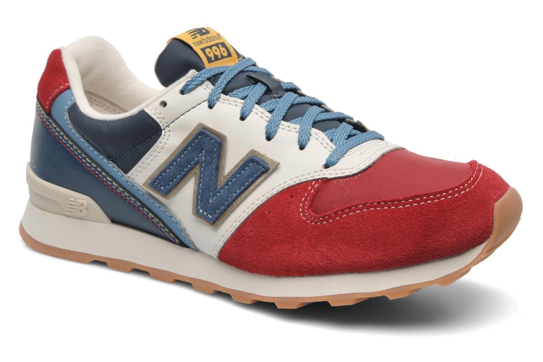 Wr996 Avec De Nouvelles Chaussures D'équilibre Olive odAcDvu5NH