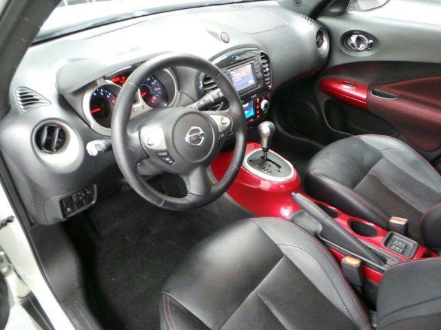 Stupendous 2012 Nissan Juke Sl 50K Miles 14 981 Nissan Juke 2012 Ibusinesslaw Wood Chair Design Ideas Ibusinesslaworg