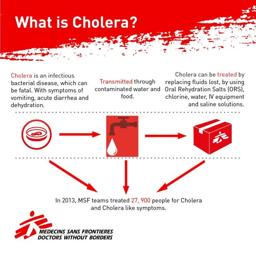 an analysis of cholera an infectious intestinal disease common in southern asia In london, the disease claimed 6,536 victims and came to be known as king cholera in paris, 20,000 died (of a population of 650,000), and total deaths in france amounted to 100,000 in 1833, a cholera epidemic killed many pomo people which were a native american tribe.
