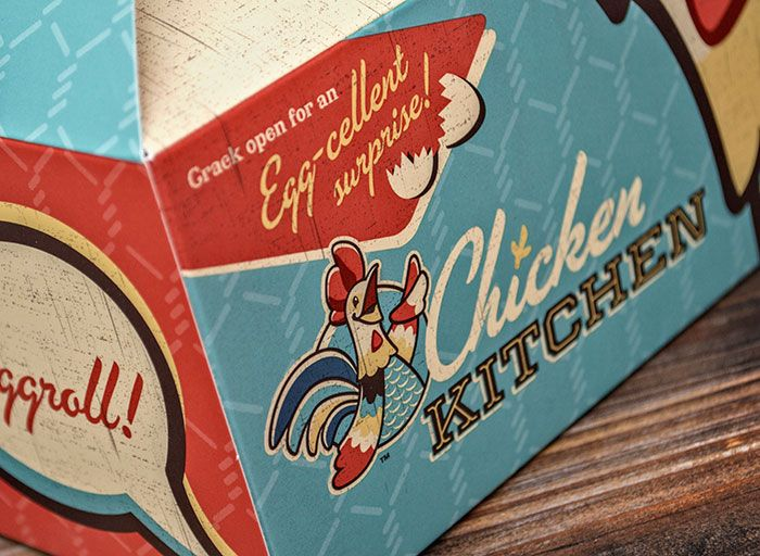 Lowes Food | Chicken kitchen, Lowes food and Lowes
