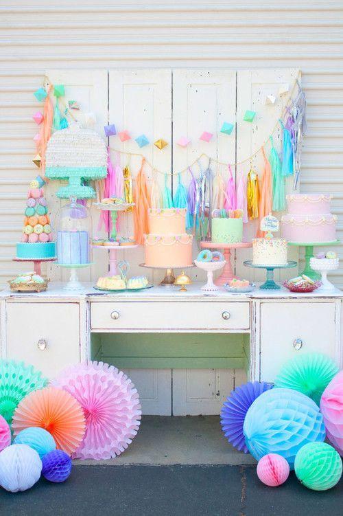 Pin by on Colors Pinterest Birthdays Birthday