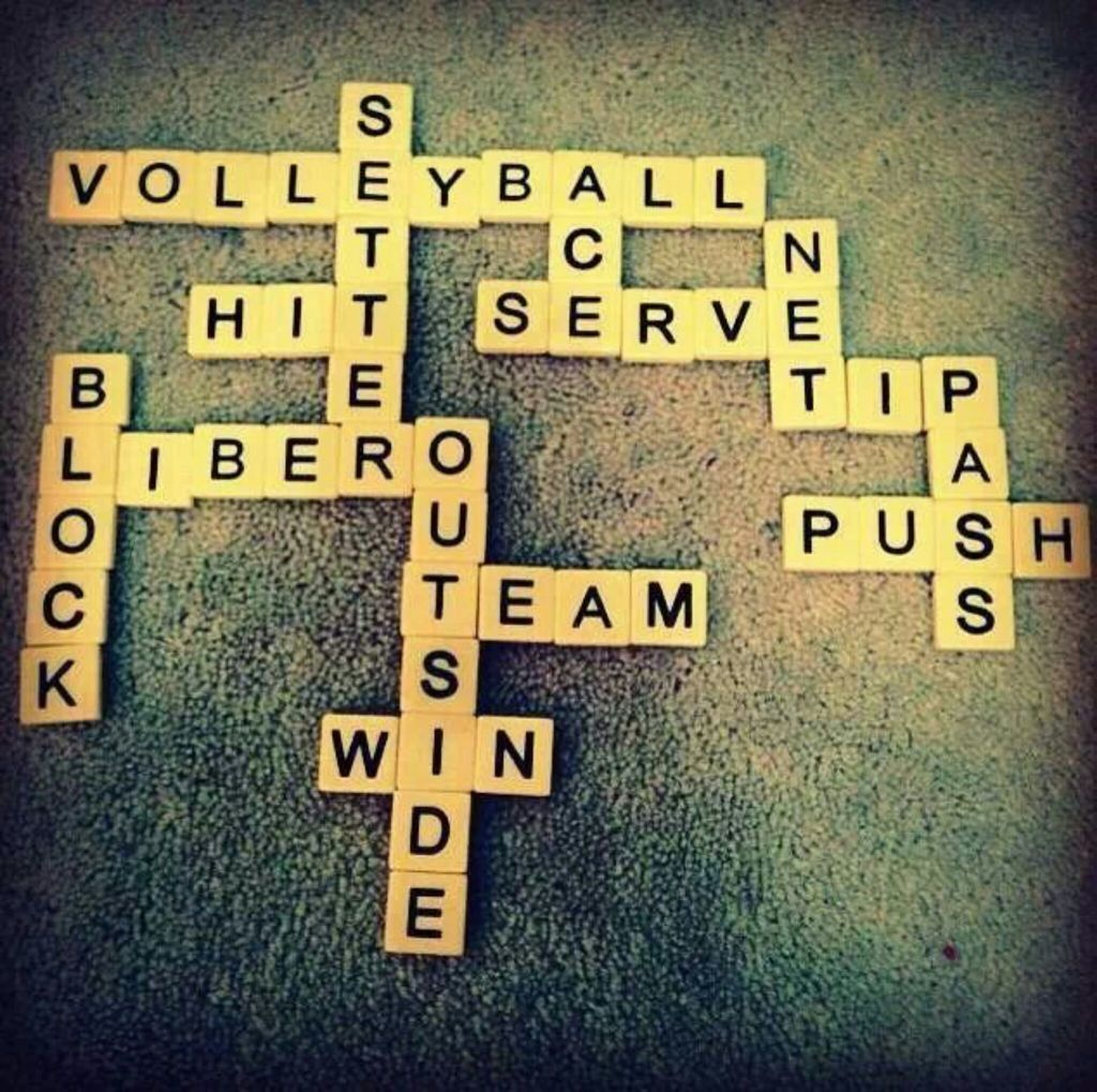 Volley Volleyball Volleyball Crafts Sport Volleyball