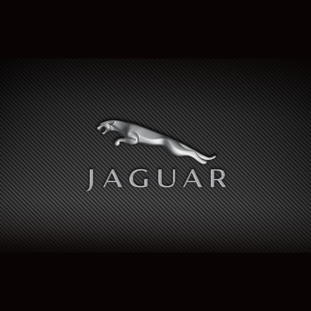 Jaguar   Jaguar car logo, Car brands logos, Jaguar car
