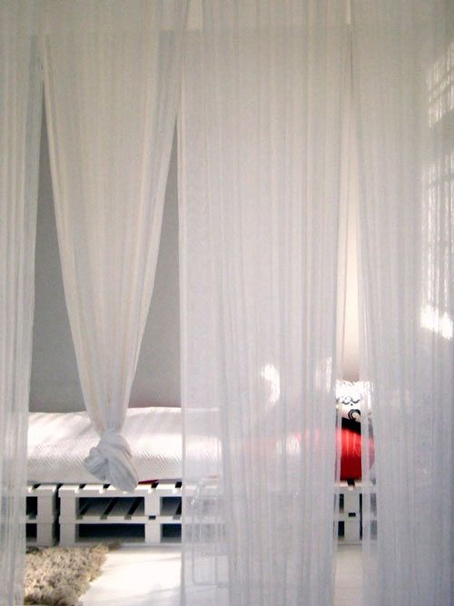Sheer Curtain Room Divider Room Divider Curtain Fabric Room