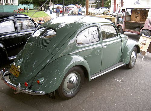 1950 volkswagen type i what was in my garage pinterest volkswagen cars and beetles. Black Bedroom Furniture Sets. Home Design Ideas