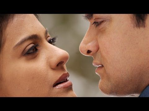 Mere Haath Mein Song Fanaa Bollywood Movie Songs Bollywood Music Hollywood Music